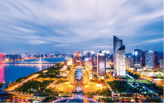 hangzhou-G20-6