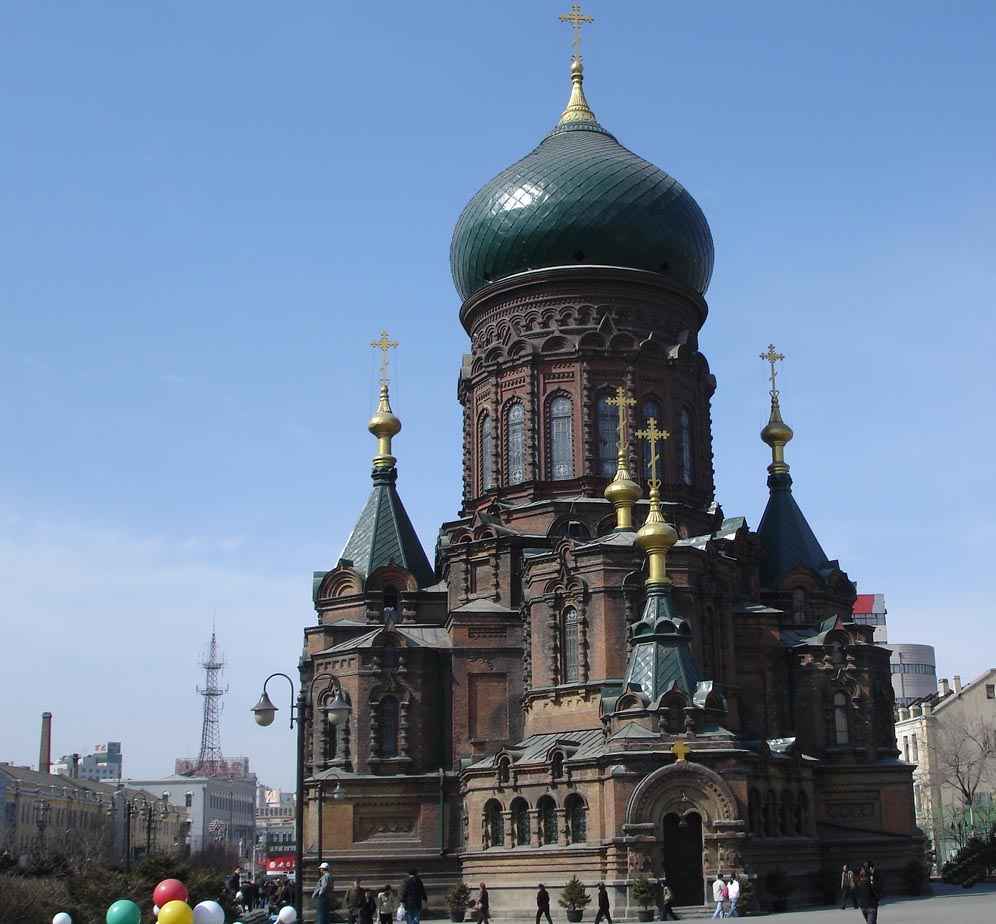 Romanesque architecture.jpg