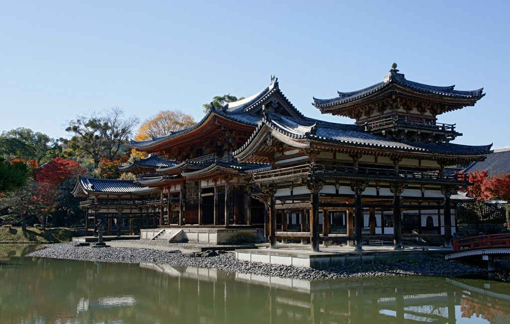 Tang Dynasty architecture..jpg