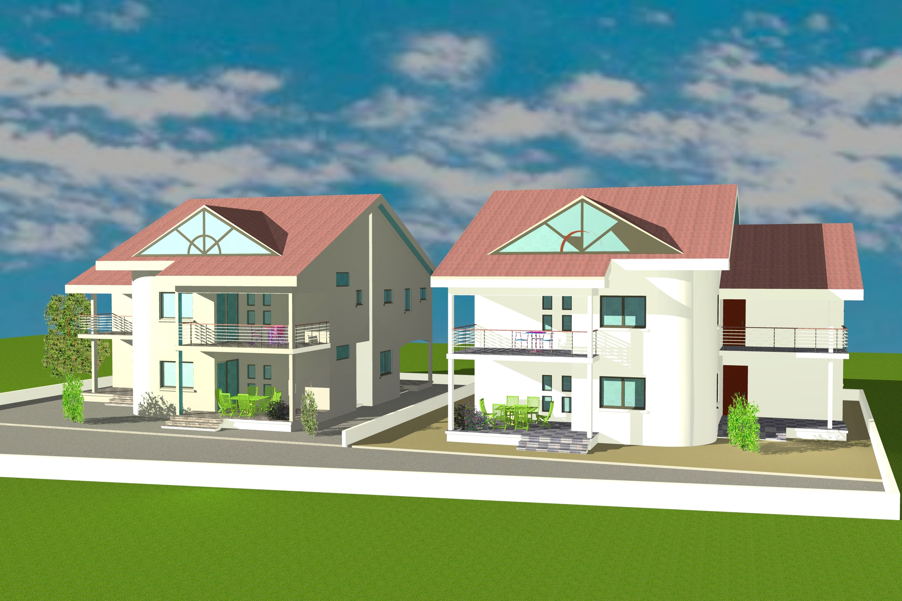 Integrated housing,PTH2.jpg