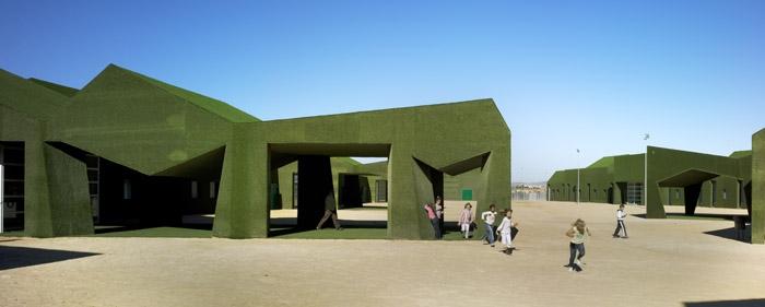 """Green School""5.jpg"