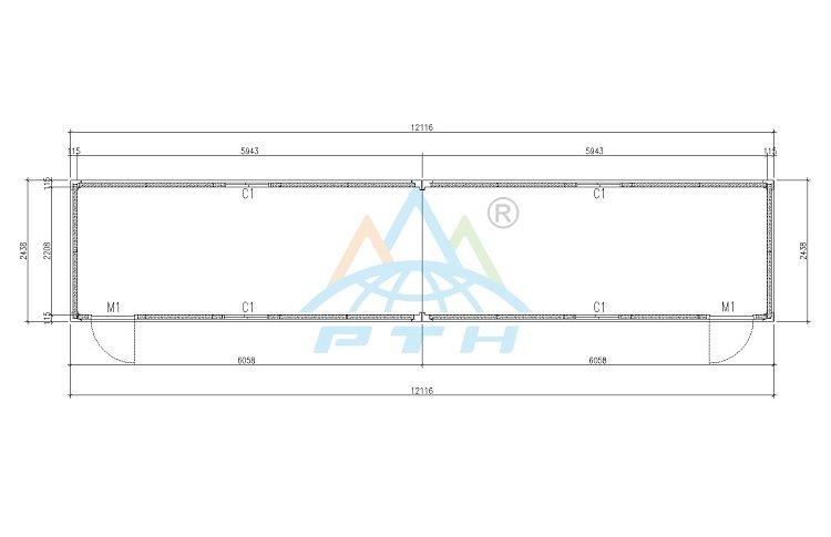 PTJ-8X20J floor plan.jpg