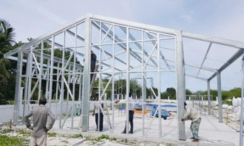 Double C structure house construction.jpg