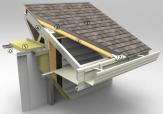 RoofingSystemSolution-2