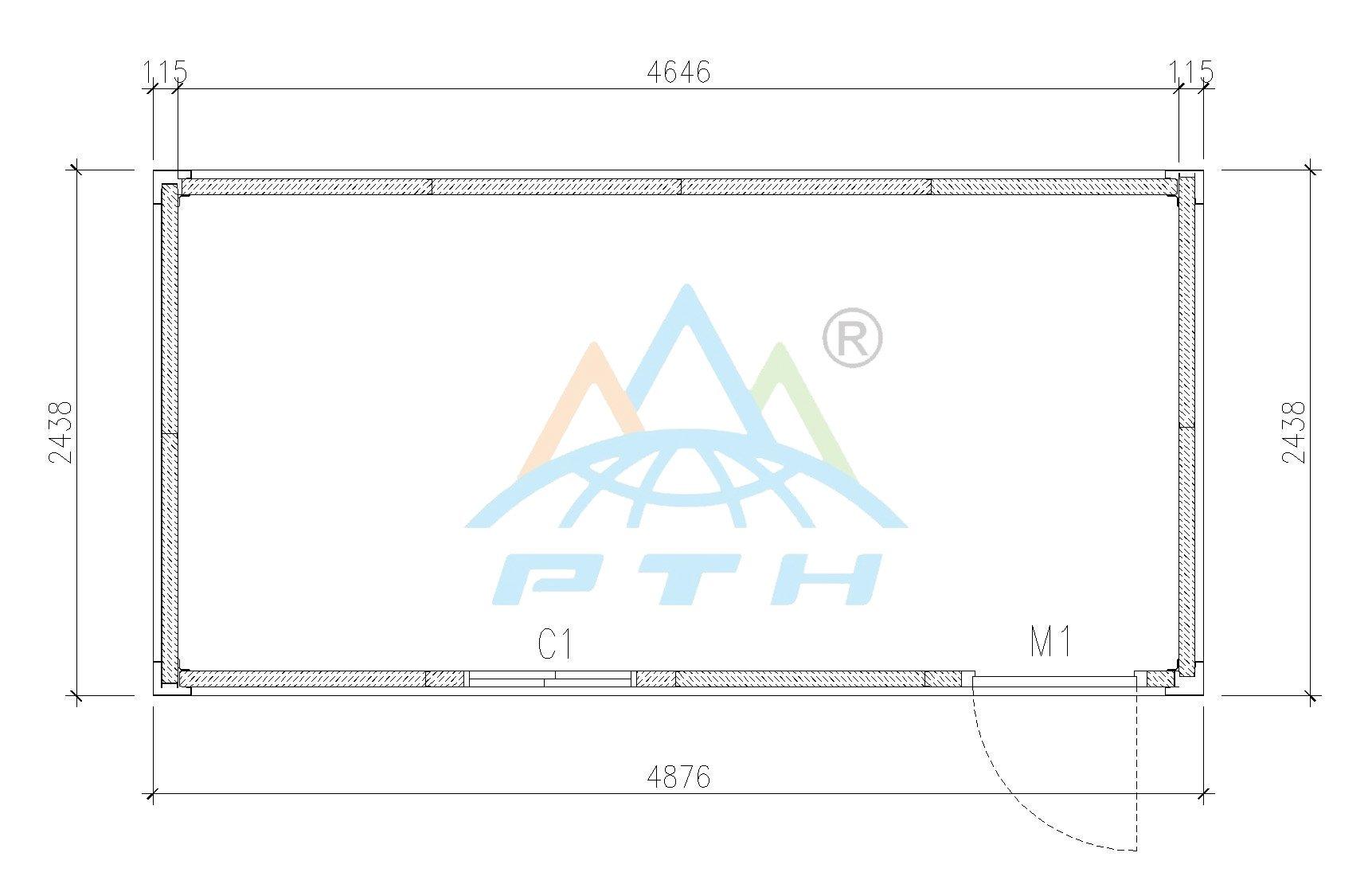 PTJ-8X16A floor plan.jpg