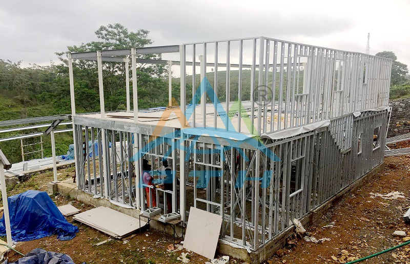 light steel villa frame1.jpg