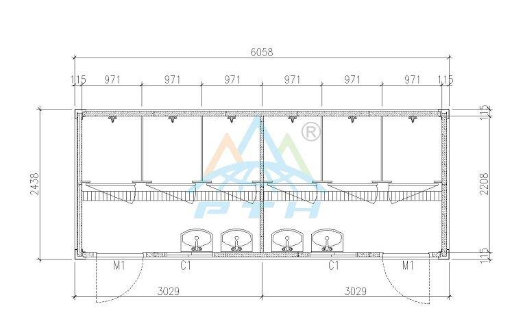 PTJ-8X20E floor plan.jpg