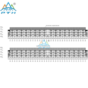 PTX1C559