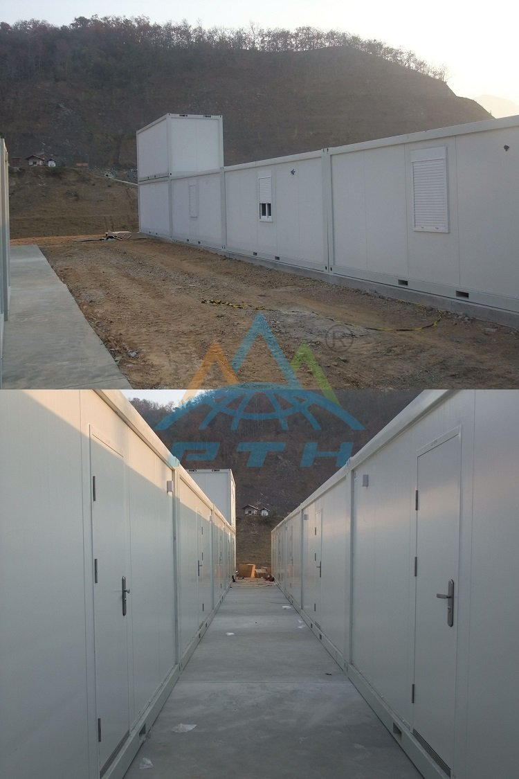 Laos container house project.jpg