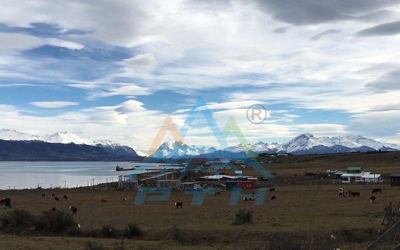 Light steel villa Chile9.jpg