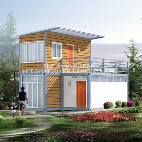 PTH customized container house solution cases-10.jpg